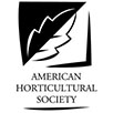 American Horticulture Society